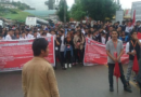 Arunachal Community Condemns Student Body's Protest Against Tibetan Refugees