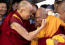 Dalai Lama's Health Condition Better Than Previous Year