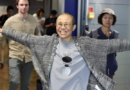 Liu Xia's Escape from China Hints at a China Germany Deal