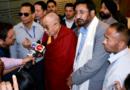 Local Leaders Review Arrangements for Dalai Lama's Visit to Zanskar & Kargil