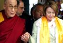 Representative Pelosi & McGovern Calls on China to Let Dalai Lama Go Home