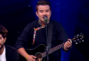 Tibetan Youth Awes Indian Music Reality Show with his Band