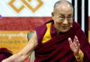 Tibetans Should Use Culture to Counter China's Soft Power War
