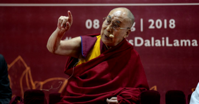 Buddhist Leaders to Meet in November to Discuss Future Dalai Lama