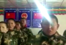 Tibetan Nuns Face Sexual Abuse in China's Re-education Centers