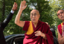 China Only Wants a Dalai Lama it can Control: Report