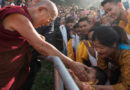 Tibetan Spirit is Firm Because of Our Religion and Culture: Dalai Lama
