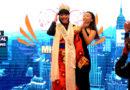 Tenzin Yonten from New York Crowned 2018 Miss Tibet