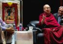 Yes, Future Dalai Lama Could be a Woman!