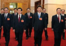 What is the New Normal of Xi's New Era?