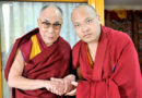 Absence of Karmapa and Dalai Lama Teachings in Dharamshala Affects Tourism