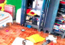 Tibetan Monk Brutally Attacked and Looted at Home in South India