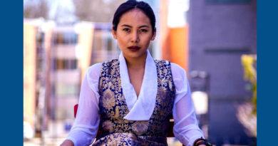 Toronto Police Probe Chinese Online Bully Against Tibetan Girl