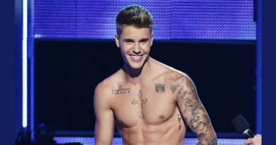 Justin Bieber Finally Coming To India Beleibers!