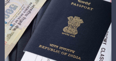 India To Issue Passports To All Eligible Tibetan Refugees