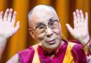 Why Chinese International Students Hate Dalai Lama?