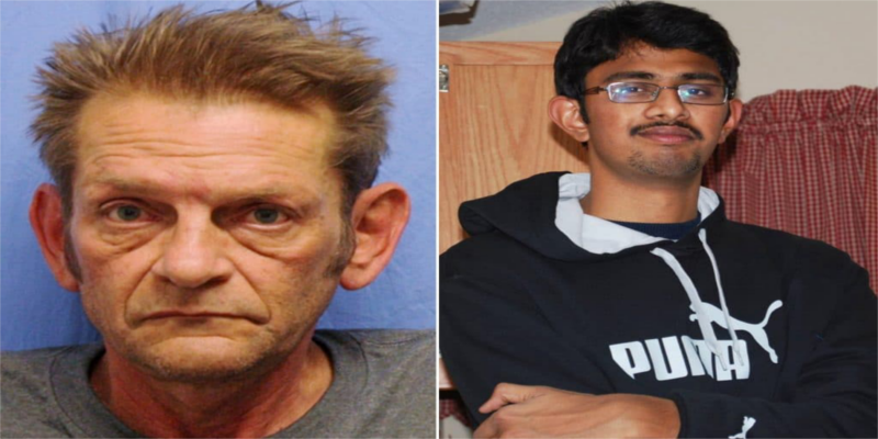 Donald Trump's Silence on Indian Techie's Death Needs Answers