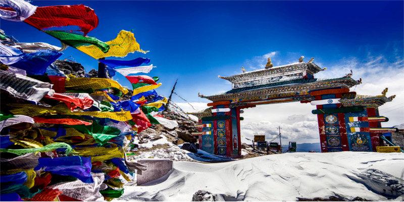 China Renames Places In Arunachal Pradesh Post Dalai Lama's Visit