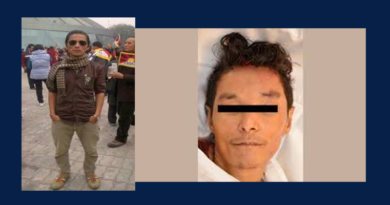 Note Of Switzerland Tibetan Suicide Appeals World For Tibetan Cause