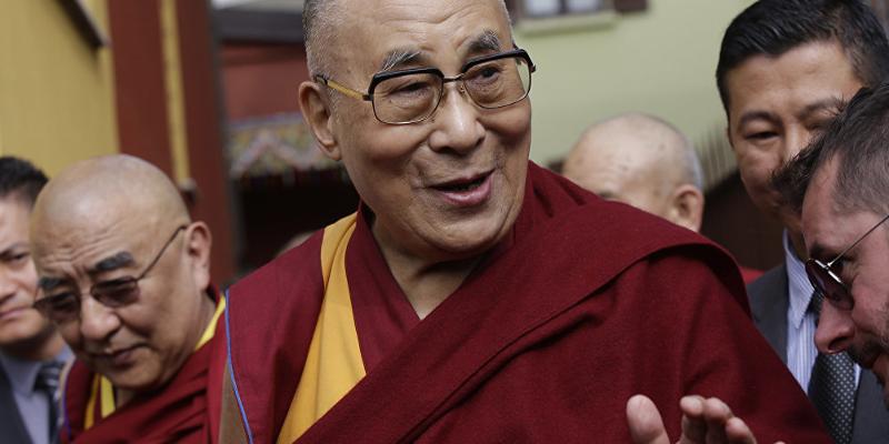CTA Further Clarifies Dalai Lama's Buddha Remark To Our Nepali Brothers And Sisters