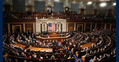 US Congress Seeks Important Treatment Of Tibet In US-China Ties