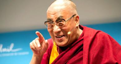 His Holiness The Dalai Lama To Grace Tibetan Teachers Workshop