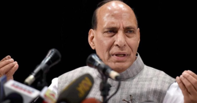 Home Minister Directs Officials To Improve Living Conditions Of Tibetan Refugees