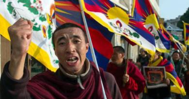 Will Tibetans Opting Indian Citizenship Weaken The Freedom Struggle?