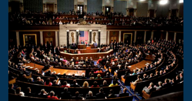 Chinese Tibet Oppression Raised in US House of Representatives