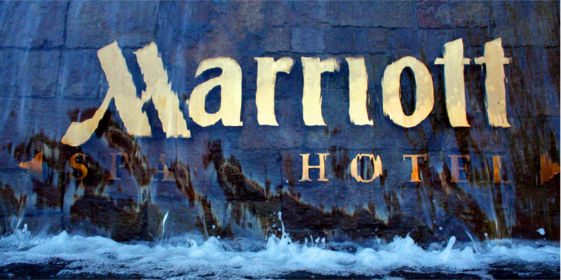 Now China Bans Marriott Hotels For Listing Tibet As Country