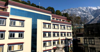 CTA Invites Donation for New Historic Tibet Museum