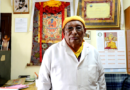 Renowned Tibetan Doctor Passed Away at the Age of 92