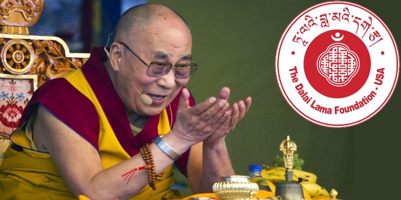 Dalai Lama Foundation Announces Scholarships for Tibetans