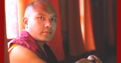 India Permits Karampa's Long Awaited Visit to Sikkim