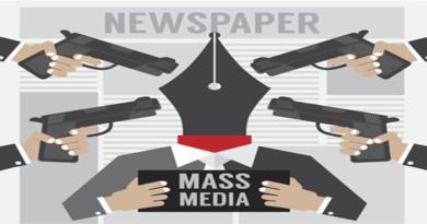 Neutralizing the Messengers of India