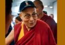 Dalai Lama Replies About His Favorite Team at World Cup