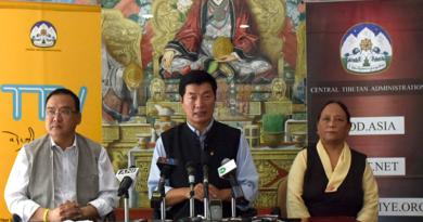 Tibetans No Longer Require NORI for IC Application