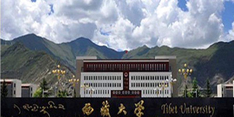 China Arrests Tibetan Student Complaining Lack of Govt Job