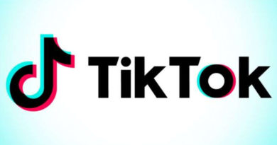 China's TikTok App is Banned in India Following a Court Order