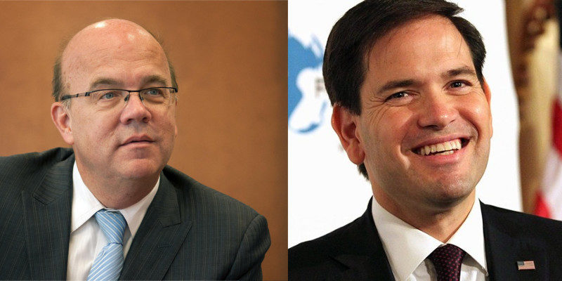 Good News Tibetans, Rep. McGovern to Chair US Commission on China