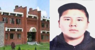 Tibetan CBSE Class 12 Topper has 94%, 8 Schools With 100% Result