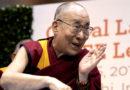 His Holiness Dalai Lama Among 2019 World's Most Admired People