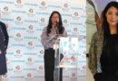 Tenzin Seldon Awarded United Nations Innovative Disruptor Award