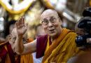Dalai Lama Congratulates and Wishes Long Life on Narendra Modi's Birthday