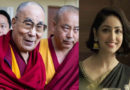 Yami Gautam Chosen Dharamshala's Ambassador, Why Not Dalai Lama?