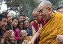 China Forcing Religious Figures in Tibet to Impose its Role in Selecting Next Dalai Lama