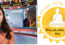 A Vietnamese TV Channel Named as Dalai Lama TV Launched