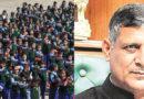 Haryana to Frame Tibetan Rehabilitation Policy, Facilities for Tibetan Children