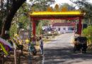 Tibetan Settlements Receive Rs. 30 Million Grant-in-Aid from Karnataka Govt.