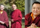 Two Karmapas to Jointly Identify Shamar Rinpoche's Reincarnation